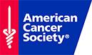 Sociedad Americana del Cancer