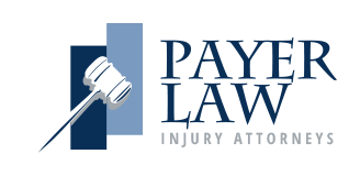 Payer Law Miami Workers' Compensation Lawyer